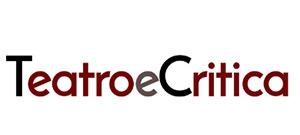 Teatro e Critica