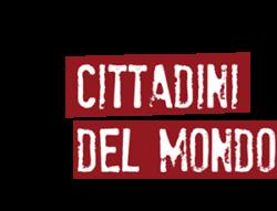 Cittadini_del_mondo