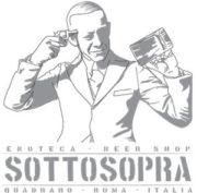 LOGO-SOTTOSOPRA-ok-300x295