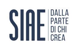 Siae-Logo-istituzionale